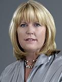 Ellen Whittemore