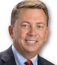 Rep. Stephen Sandstrom