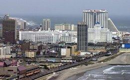 Atlantic City/The Star-Ledger
