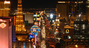 Nevada Casinos Hit for $4 Billion in 2011 Fiscal Year
