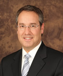 Mark Lipparelli