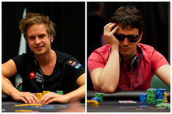 Credit: PokerStars