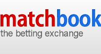 matchbook betting exchange