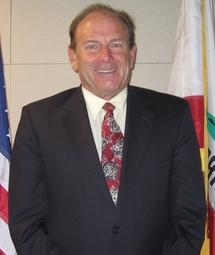 Richard Schuetz