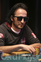 Davidi Kitai