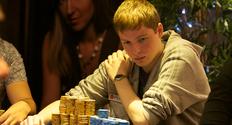 Chris Ferguson courtesy of PokerStars/Mickey May