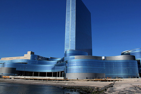 Revel Resort & Casino