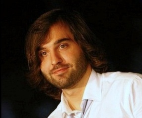 Samer Khuri
