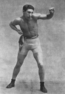 Abe Attel