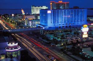 Missisippi casino roulette forum online casinos
