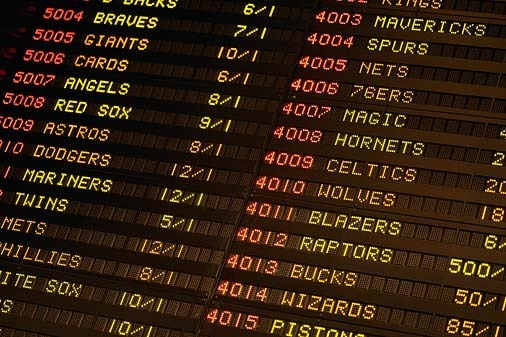 leo vegas sportsbook game odds