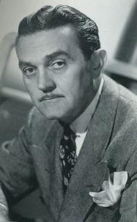William 'Billy' Wilkerson