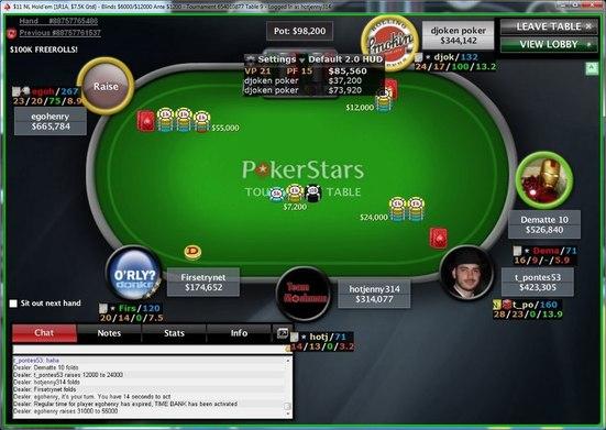 erfahrungen mit online casino