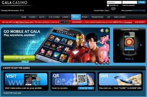 Gala casino birmingham poker tournaments