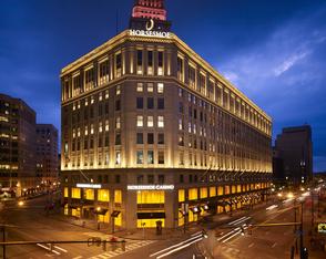 Horseshoe Casino Cleveland