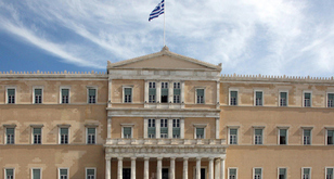 Greece online gambling
