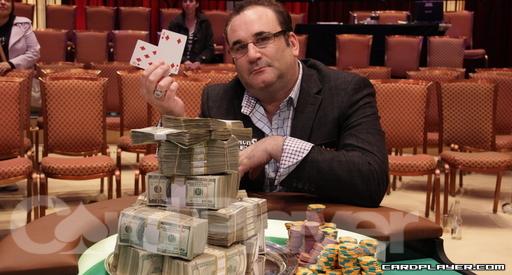 Kentucky gambling age