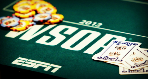 http://media.cardplayer.com/assets/000/009/778/WSOPrandomFEAT2013-512x274.JPG