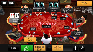 Best ipad poker apps james bond poker cheating