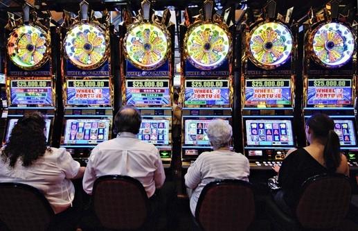 Oregon Gambling Tax Slot Machine Repair Carson City