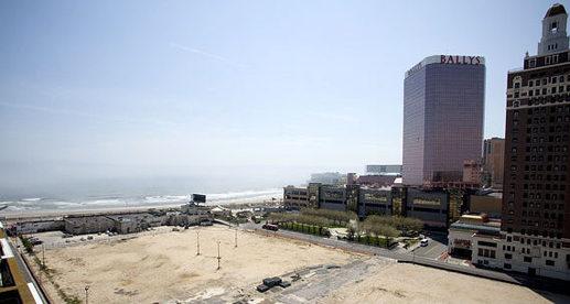 Gambling atlantic city age