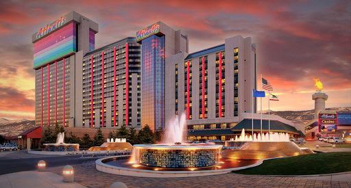 Card Player Poker Tour Atlantis Casino Resort Spa Series