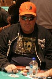 Randy Dorfman