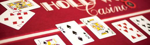 1st Maryland Casino