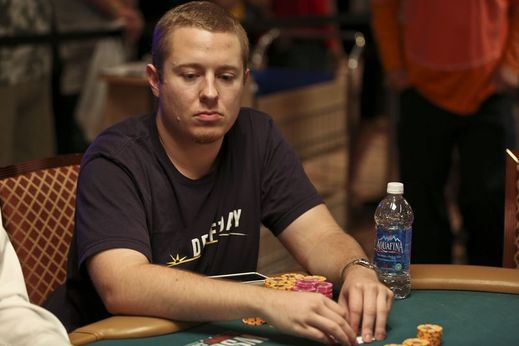 Brian hastings poker player most popular professional poker players