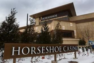 Horseshoe casino poker tournaments cincinnati