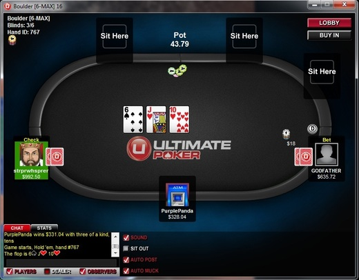 Poker software for sale