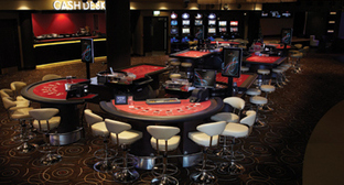 Genting poker sheffield live stream