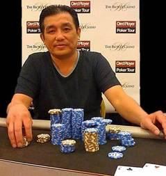 Vinny vinh poker poker face remix lil wayne