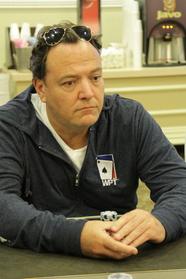 Eric Hershler