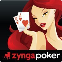 how to get trophies in zynga poker