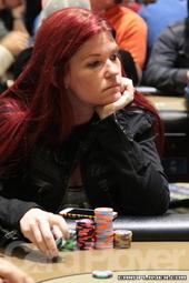 Stacy Reinstein