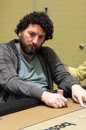 Dan Makowsky