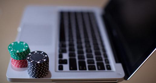 Live Poker - Indicii poker