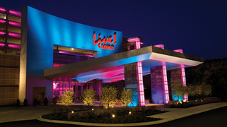 Maryland Live! Casino Poker Room Still Packed Two Months After Opening - CardPlayer (11/10/2013)