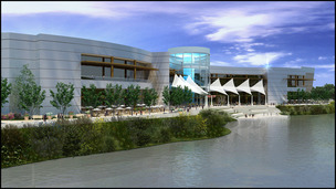 Rivers Casino in Pittsburgh