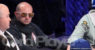 Sylvain Loosli