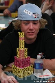 Matt Wilson in 2006