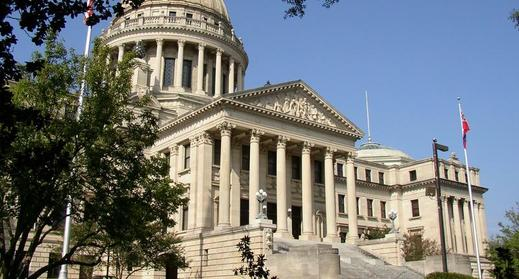 Mississippi To Consider Web Poker Again In 2014 - CardPlayer (11/27/2013)