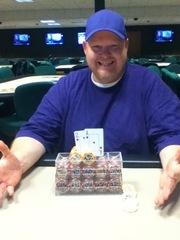 Alan saltzman poker poker echeck