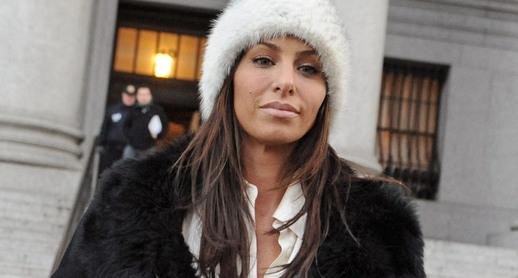 'Poker Princess' Pleads Guilty In Gambling Case Tobey Maguire Gambling