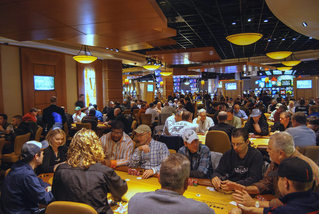 poker tournaments hollywood casino west virginia