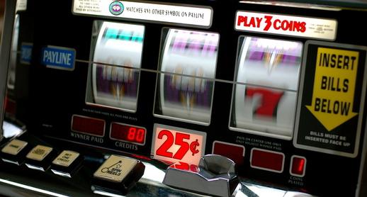 Blue chip casino slot machines casino arizona roulette