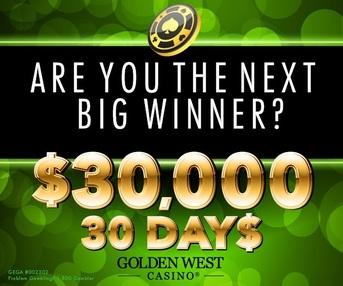 poker cash giveaway
