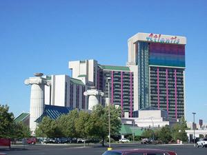 Reno casino texas holdem