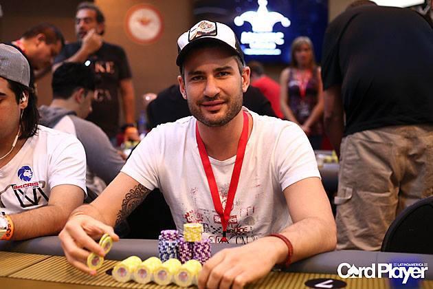 Casino majestic panama poker the las vegas club casino